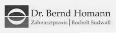 dr_bernd_homann