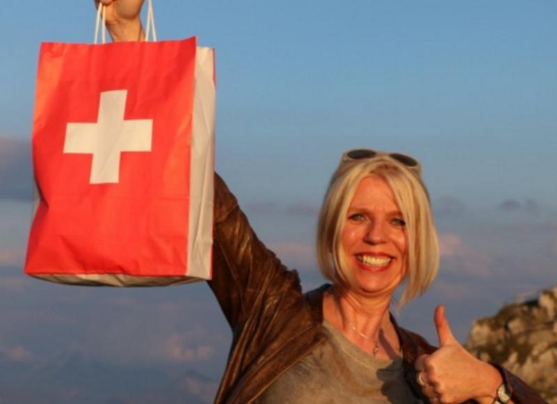 5. Internationales Dental-Ästhetiker Symposium in der Schweiz – Kleiner Rückblick auf das zurückliegende Event!