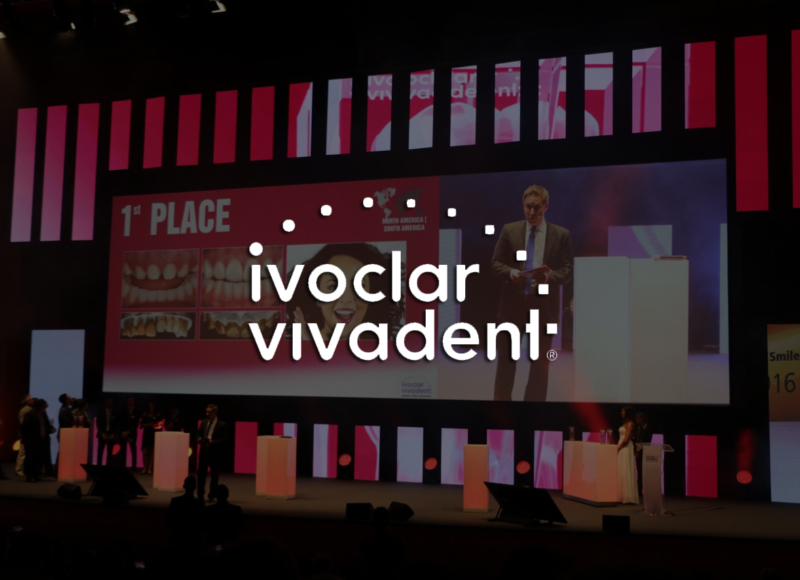 Follow Up – IVOCLAR in Madrid